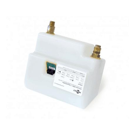 Náplň PROTECT FOQUS™/600i™/1100i™