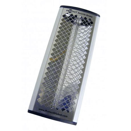 Stroboskop PROTECT Security Strobe™